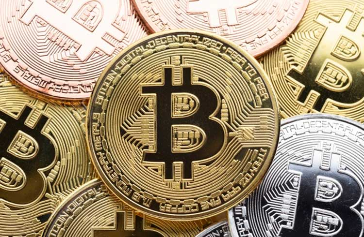 Bitcoin Evolution, eine interessante Gelegenheit in der Welt der ...